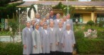 The Nuns from Saint Paul, Pleiku